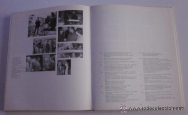 Libros de segunda mano: JOSEP MARIA SUBIRACHS - EJEMPLAR CON FIRMA Y DEDICATORIA DEL ARTISTA - Foto 9 - 105622176