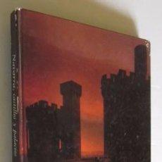 Libros de segunda mano: NAVARRA CASTILLOS Y PALACIOS. Lote 51219785