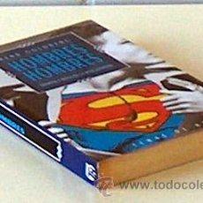 Libros de segunda mano: HOMBRES HOMBRES TRAMPAS Y MITOS DE LA MASCULINIDAD, HERB GOLDBERG 1976. Lote 51410790
