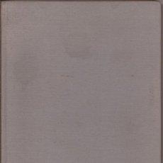 Libros de segunda mano: LA PLATA ESPAÑOLA, ACUÑACIONES A PARTIR DE FELIPE V - EDICIÓN NUMERADA TIRADA LIMITADA, 2.000 EJEMP.. Lote 51451483