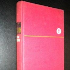 Libros de segunda mano: LA TELEVISION / ROMAN GUBERN. Lote 51561436