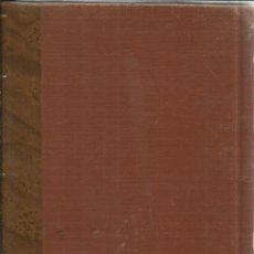 Libros de segunda mano: DEFENSA INDIA DE REY. PEDRO CHERTA. EDITORIAL GRIJALBO. BARCELONA. 1962. Lote 51661364