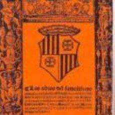 Libros de segunda mano: CULTURA CATALANA (LUIS AGUIRRE PRADO). Lote 51672376