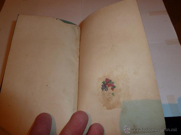 Libros de segunda mano: LA MUJER POR SEVERO CATALINA MADRID 1876 - Foto 10 - 51709814