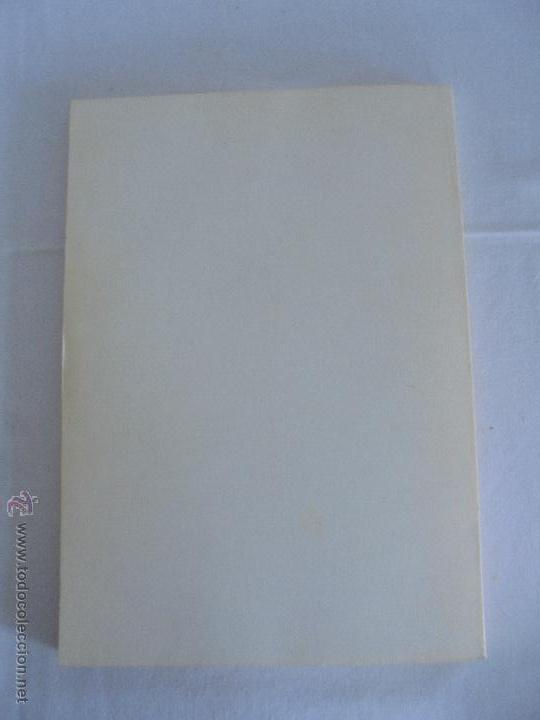 Libros de segunda mano: ELECTRONICA ANALOGICA. F. ALDANA. P.MARTINEZ. J. UCEDA. ESCUELA SUPERIOR DE INGENIEROS INDUSTRIALES. - Foto 21 - 51918645