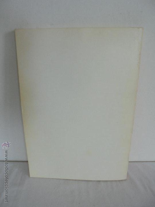 Libros de segunda mano: ELECTRONICA ANALOGICA. F. ALDANA. P.MARTINEZ. J. UCEDA. ESCUELA SUPERIOR DE INGENIEROS INDUSTRIALES. - Foto 22 - 51918645