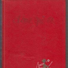 Libros de segunda mano: ENCICLOPEDIA BÁSICA ARGOS , DIME QUÉ ES , TOMO 3. Lote 52012224