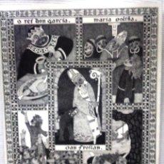 Livres d'occasion: GALICIA. CINCO LENDAS ESCRITAS POR DARÍO XOHAN CABANA E DEBUXADAS POR XOHAN BALBOA. (AÑO 1993). Lote 52330729
