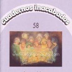 Libros de segunda mano: ARTE Y MUJER: VISIONES DE CAMBIO Y DESARROLLO SOCIAL - PIÑERO GIL, CECILIA; PIÑERO GIL, EULALIA (ED.. Lote 46731481