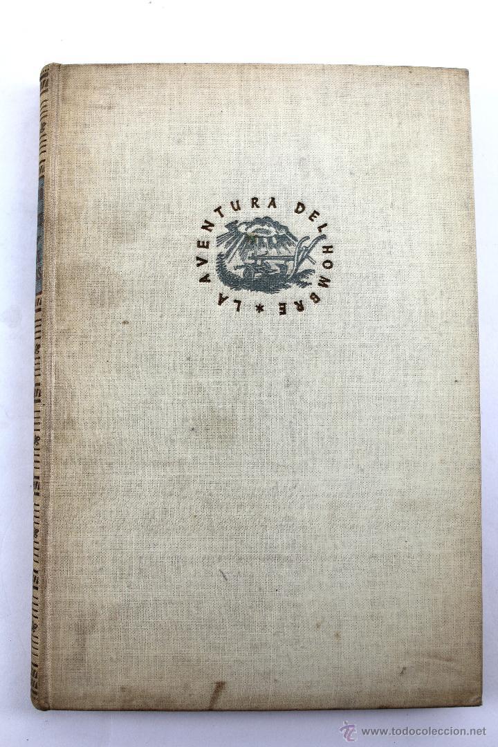 L-2652 EL ARTE DE NO TENER AMIGOS Y NO DEJARSE CONVENCER POR LAS PERSONAS.NOEL CLARASÓ 1947 (Libros de Segunda Mano - Pensamiento - Otros)