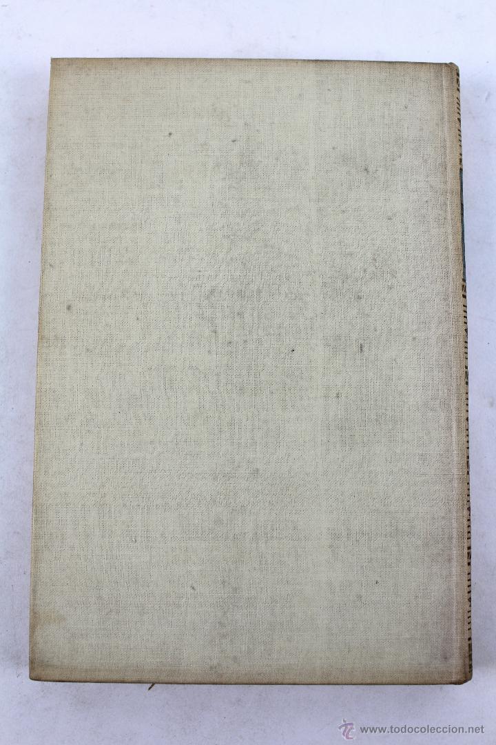 Libros de segunda mano: L-2652 EL ARTE DE NO TENER AMIGOS Y NO DEJARSE CONVENCER POR LAS PERSONAS.NOEL CLARASÓ 1947 - Foto 8 - 52365351