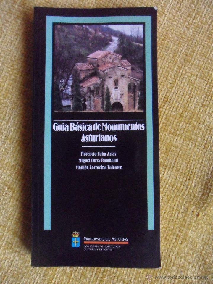 Libros de segunda mano: MONUMENTOS ASTURIANOS. LOTE DE 4 LIBROS: SANTA CRISTINA DE LENA - DEL PROTOGOTICO EN ASTURIAS: LA CA - Foto 2 - 52444718
