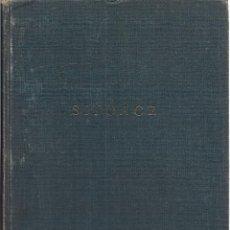 Libros de segunda mano: SITUACE. CZECH UNOFFICIAL ART. A.SIMITOVA/ J. SVOBODOVA/ A. KOLÍBAL/ J. SVOBODA/ E. KMENTOVÁ... 1983. Lote 52445813