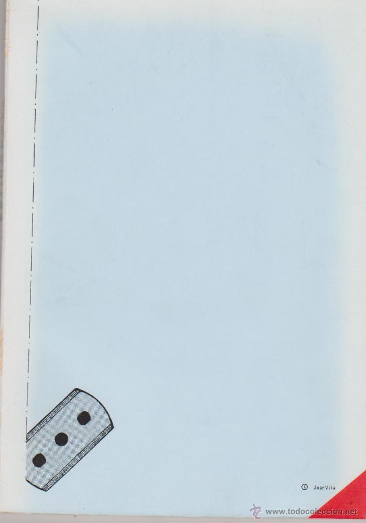 VÍCTOR VALLS I CLOTET - ESTIRABOTS - AFORISMOS - 1987 (Libros de Segunda Mano (posteriores a 1936) - Literatura - Otros)