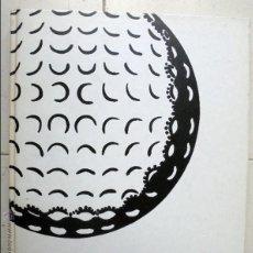 Libros de segunda mano: ROY LICHTENSTEIN. ALL ABOUT ART.. Lote 52516137