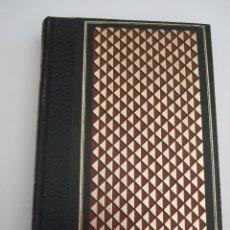 Libros de segunda mano: LOS GRANDES ENIGMAS DEL ESPIONAJE VOL III - BERNARD MICHAL - PRINTER 1971 - 246 PAG - TAPAS DURAS. Lote 52539370