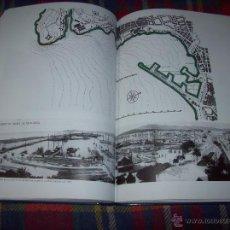 Libros de segunda mano: CRÒNICA DELS PORTS BALEARS(MALLORCA,MENORCA,EIVISSA I FORMENTERA).RAFAEL SOLER. 2004.ÚNIC EN TC!!!!!. Lote 57402865