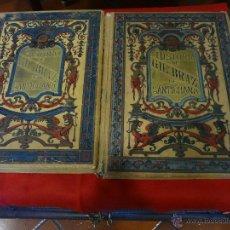 Gebrauchte Bücher - GIL BLAS DE SANTILLANA - 52659540