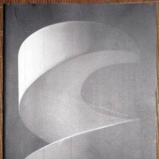 Libros de segunda mano: MATADOR. REVISTA DE CULTURA, IDEAS Y TENDENCIAS. VOLÚMEN I: ORIENTE. 2002. Lote 52660128