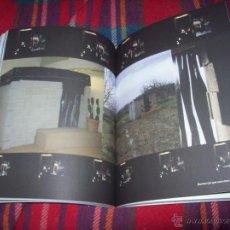 Libros de segunda mano: EXILIS.JAUME SIMÓ SABATER I GARAU.OBRES 1997-2008. CASAL SOLLERIC.EXCEL·LENT EXEMPLAR.ÚNIC EN TC!!!!. Lote 52668475