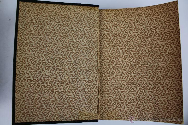 Libros de segunda mano: L-2796. HISTORIA DE LAS LITERATURAS ANTIGUAS Y MODERNAS. RAMON D. PERÉS. ED. RAMON SOPENA. 1941. - Foto 2 - 52939054