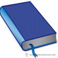 Libros de segunda mano: VIDA DESPUES DE LA VIDA - RAYMOND A.MOODY - CIRCULO DE LECTORES. Lote 52997726