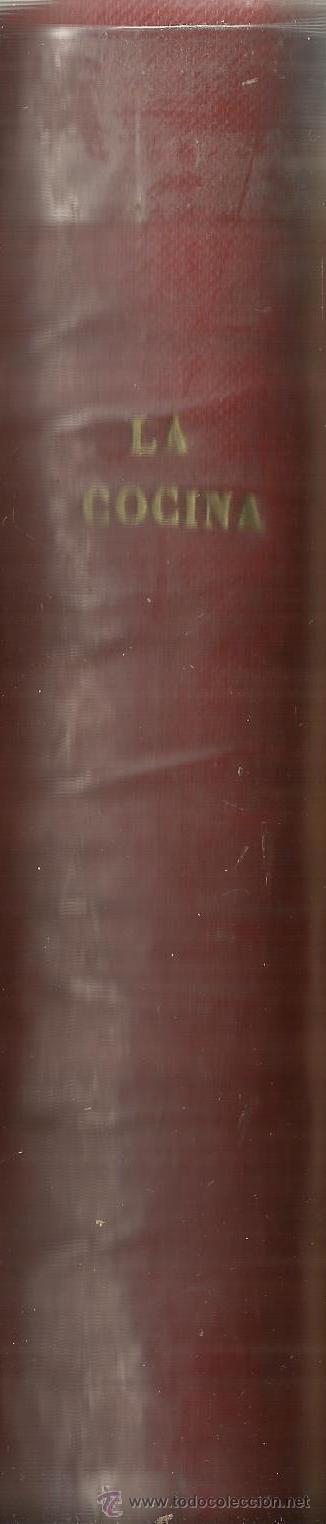 Libros de segunda mano: LOS HUEVOS. 125 RECETAS PARA COCINARLOS. 8 NÚMEROS. G. BERNARD DE FERRER. EDITORIAL MOLINO.BARCELONA - Foto 3 - 53014395