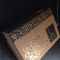 Libros de segunda mano: EL LIBRO DE LA TELEVISIÓN 1971 DE ALFONSO LAGOMA.. Lote 53063020