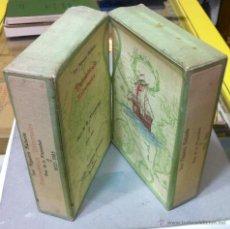Libros de segunda mano: FILGUEIRA VALVERDE. PONTEVEDRESES UNIVERSALES. 1993. Lote 53089481