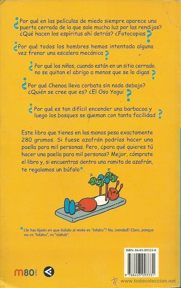 Libros de segunda mano: Pablo Motos-No somos nadie 2.Aguilar.2005. - Foto 2 - 53121754