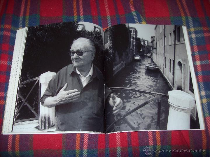JOCS I CAMINS DE JOAN BROSSA. ES BALUARD.AJUNTAMENT DE PALMA. 2004. IMPRESIONANTE EJEMPLAR. FOTOS. (Libros de Segunda Mano - Bellas artes, ocio y coleccionismo - Otros)