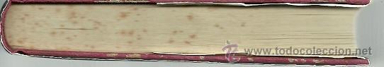 Libros de segunda mano: Amy Tan-El Club de la Buena Estrella.Círculo de Lectores.1991. - Foto 3 - 53250104