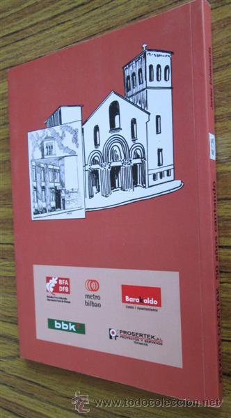 Libros de segunda mano: 50 AÑOS CANTANDO - Lutxana Baracaldo - 50 urteurrena (1959-2009) - Foto 2 - 53637505