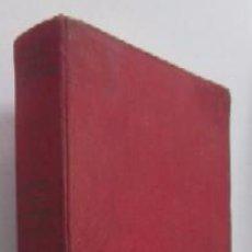 Libros de segunda mano: HISTORIA DEL PERIODISMO ESPAÑOL. Lote 53764486