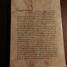 Libros de segunda mano: BRINKMANN. OBRA GRÁFICA Y ESCULTURAS. 1957-1992. Lote 53833173