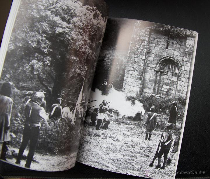 Libros de segunda mano: VALLE INCLAN Y EL CINE - 1986 CINCUENTENARIO - MINISTERIO DE CULTURA - Foto 2 - 53840900