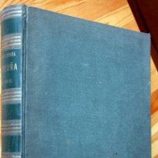 Libros de segunda mano: CATALUÑA - ARTE DE ESPAÑA - GUDIOL - ALCOLEA - GUBERN - SEIX BARRAL 1955. Lote 53939647
