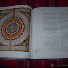 Libros de segunda mano: BALEARES,PUERTAS ABIERTAS(MALLORCA ,IBIZA, MENORCA) .LUNWERG,ED.2005. TONI CATANY,VICENÇ MARÍ.... Lote 62567538