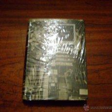 Libros de segunda mano: HISTORIA NATURAL POPULAR,ANGEL CABRERA 1962.. Lote 53965399