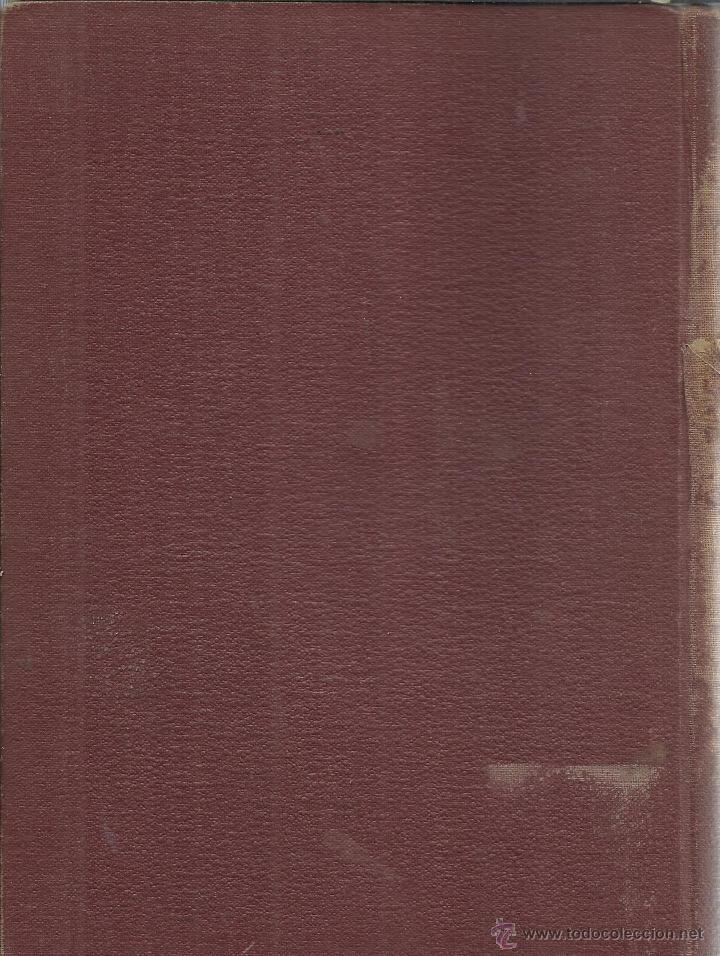 Libros de segunda mano: DEVANADOS. V.H. TOUSLEY. S. LÓPEZ TAPIAS. SERRAHIMA Y URPI S.L. BARCELONA. 1955 - Foto 3 - 53970951