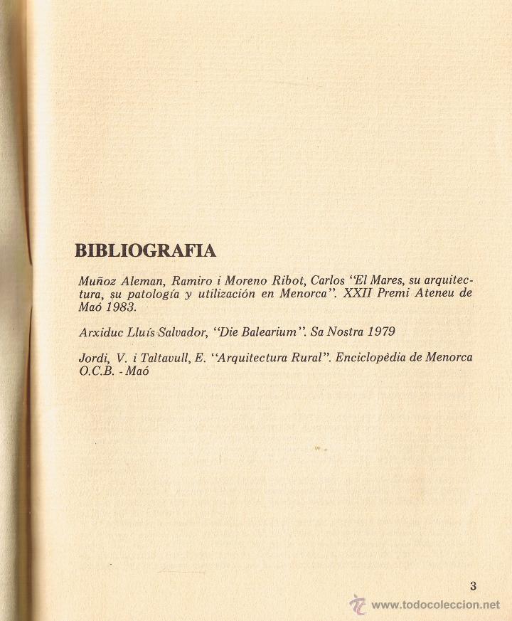 Libros de segunda mano: QUADERNS DE FOLKLORE Nº 22 - 23 - PEDRERES I TRENCADORS - LAETITIA I XAVIER SAULEAU - CATALAN - Foto 2 - 53987411