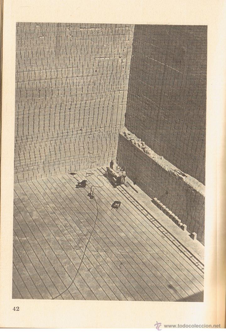 Libros de segunda mano: QUADERNS DE FOLKLORE Nº 22 - 23 - PEDRERES I TRENCADORS - LAETITIA I XAVIER SAULEAU - CATALAN - Foto 7 - 53987411