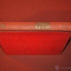 Libros de segunda mano: EL ARTE DE CONSEGUIR AMIGOS - WALTER C. FIELDS - EDICIONES REGUERA - FIB. Lote 54263422
