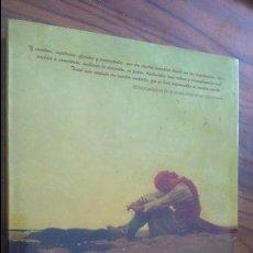 Libros de segunda mano: PIRATAS. FILIBUSTERISMO Y PIRATERIA EN EL CARIBE Y EN LOS MARES DEL SUR (1522-1725). JEAN-PIERRE.... Lote 54314688