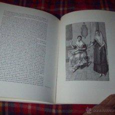 Libros de segunda mano: VIATGE A LES ILLES BALEARS I PITIÜSES. ANDRÉ-GASSET.1ª EDICIÓ EN LLENGUA CATALANA 2002. UNA JOIA!!!!. Lote 54437784