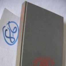 Libros de segunda mano: EL PUEBLO CONTRA RICHARD NIXON - JESUS HERMIDA. Lote 54440104