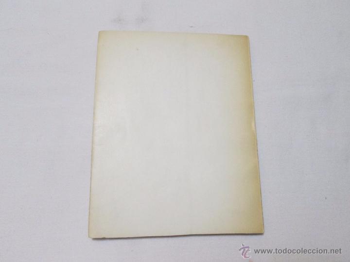 Libros de segunda mano: BREVE HISTORIA DE LA HISTORIOGRAFIA - FERNANDEZ ALVAREZ, M. - 1955 - Foto 4 - 54586263