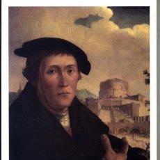 Libros de segunda mano: POST TENEBRAS SPERO LUCEM (LOS ESTUDIOS GRAMATICALES EN LA ESPAÑA MEDIEVAL Y RENACENTISTA).. Lote 54789374