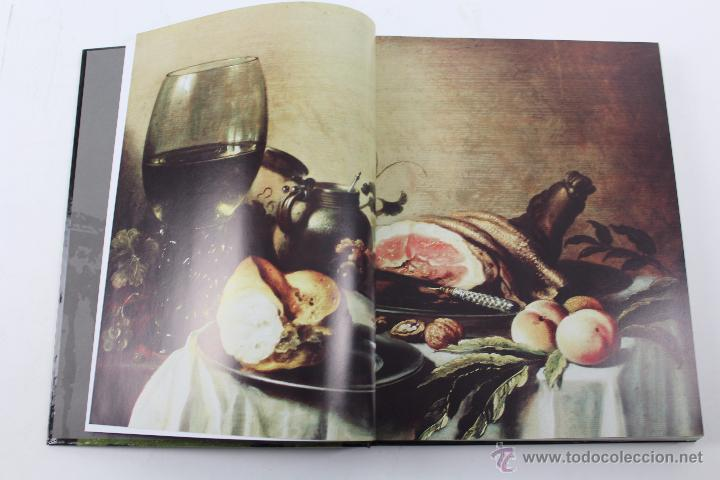 Libros de segunda mano: L-3340 MUSEO DEL ERMITAGE. SAN PETERSBURGO. MUSEOS DEL MUNDO 2005 - Foto 2 - 54823079