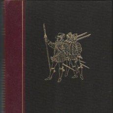 Libros de segunda mano: HISTORIA GENERAL DE LAS CIVILIZACIONES 4. LOS SIGLOS XVI Y XVII. (EDS. DESTINO, 1ª EDICIÓN, 1959). Lote 54848297
